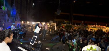 Pasar Festival Djempol een terugblik
