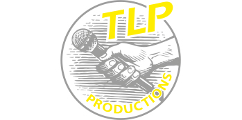TLP Productions