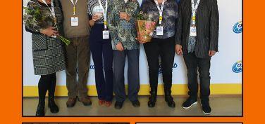 Gefeliciteerd Dierenpark Taman Indonesia