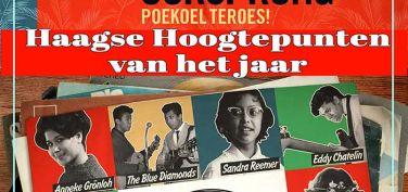 Klanken van Oorsprong in Den Haag deze maand!