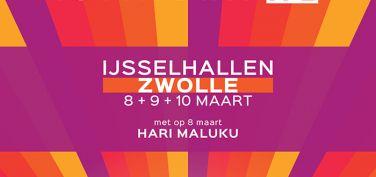 Pasar Malam Zwolle