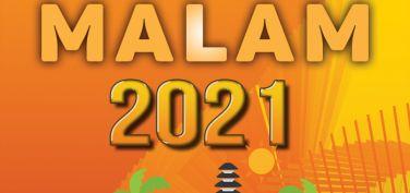 Stellar Events planning 2021